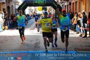 7-1-2018-10k-fibrosis-foios-0432