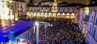 Eventi capodanno Brescia 2020
