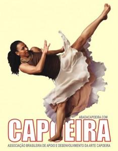 Mestra Edna Lima