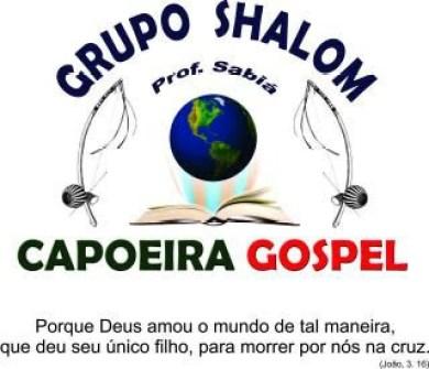 Portal Capoeira Quem Tem Medo Da Capoeira Gospel? Capoeira Notícias - Atualidades