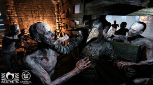 Unreal-Engine-4-powered-Medieval-Action-Horror-Dead-Crusade-–-first-screenshots-3-1024x576