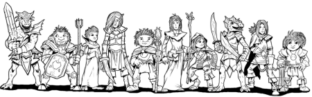 hero-kids-hero-line-up-iii-1600x500