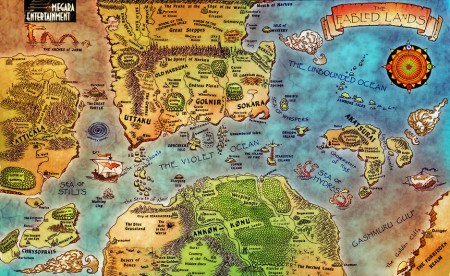 Fabled-Lands-world-map