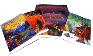 Fabled_Lands-2nd_edition