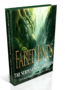 Fabled_Lands_gamebook