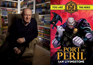 Ian-Livingstone-Port-of-Peril-786x549