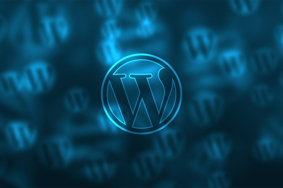 WordPress and What it Can Do For You