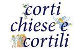 Logo-CCC-fc