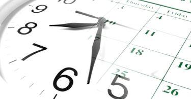 orario-medici-direttive-ue-responsabile-civile