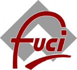 LogoFUCI