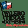 2013 PGA Valero Texas Open Preview/Picks & Betting Odds