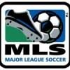 FC Dallas vs. Colorado Rapids Preview   MLS Free Playoff Pick