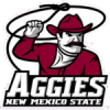 2010 New Mexico St. Aggies Gambling Odds