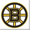 Game 6 Boston Bruins vs. Montreal Canadiens NHL Picks | Preview