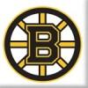 Canucks vs. Bruins Game 4 NHL Finals Picks | Preview
