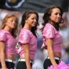 Redskins vs. Jaguars: 2010 Week 16 NFL Betting Preview