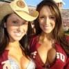 Tar Heels vs. Seminoles NCAA Hoops Pick | Gambling Preview