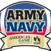 Army Black Knights vs. Navy Midshipmen Game Preview