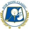 2011 PGA Bob Hope Classic Preview/Picks