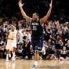 UConn vs. Georgetown Free College Hoops Pick + Preview