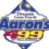 Nascar Aaron's 499 Gambling Picks/Preview