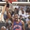 Ewing To Coach Pistons?   Tuesday NBA Gossip