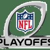 2012 Conference Championship Gambling: Lines | Playoff Matchups & Predictions