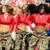 Kansas City Chiefs Super Bowl XLIX Betting Lines & 2014 NFL Preview