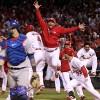 Free Pick: Cincinnati vs. St. Louis Betting Odds & MLB Baseball Preview