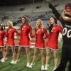 Purdue Boilermakers vs. Cincinnati Bearcats Week 1 Betting Predictions & Preview