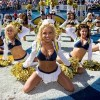 2015 Chargers Preview & NFL Football Future Lines & Pick
