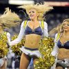 NFL Lines: Denver vs. San Diego Pick & Football Betting Preview