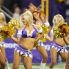 2015 Vikings Preview & NFL Football Future Lines & Pick