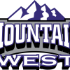 2015 Mountain West Conference: NCAA Football Gambling Predictions | Futures
