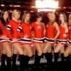 NHL Free Pick: Flames vs. Devils Betting Lines & Preview
