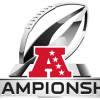 2015 AFC Conference Champion Future Odds – NFL Handicapping Picks
