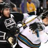 Game 7: LA Kings vs. San Jose Sharks NHL Gambling Prediction & Lines