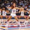 Free Pick: L.A. vs. OKC NBA Lines & Handicapping Preview