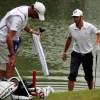 Free PGA Picks: 2015 St. Jude Classic Tournament Golf Betting Preview