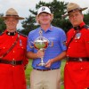 Free PGA Picks: 2015 Canadian Open Golf Betting Preview