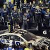 NASCAR Picks: Coke Zero 400 Race Preview & Sprint Cup Prediction