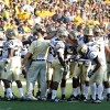 Western Michigan Broncos 2015 NCAA Football Gambling Odds & Predictions