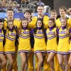Free Prediction: Mississippi State vs. #8 LSU Point Spreads & Preview