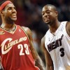 NBA Handicapping: Five Games To Bet On During 2014 Season