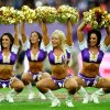 2015 NFL Game By Game Predictions – All Teams NFL Picks