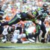 Cappers NFL Picks: Week 6 Pro Football Power Rankings