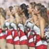 South Carolina Gamecocks 2015 NCAA Football Gambling Odds & Predictions