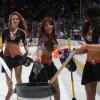Cappers NHL Picks: NHL Opening Week Power Rankings