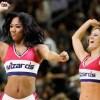 Free Pick: Toronto vs. Washington NBA Lines & Handicapping Preview
