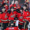 NHL Free Pick: Rangers vs. Flames Betting Odds & Handicapping Preview